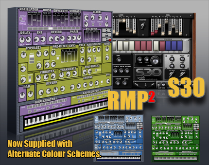 RMP2-S3O