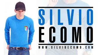 Silvio Ecomo